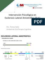 Intervención psicologica en ELA_Complutense (1)-1.pdf