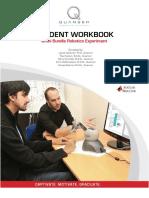 Omni Bundle - Workbook (Student).pdf