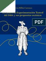 4-cetTEATRO.pdf