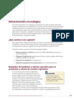 FF_EWS.Cap.4 levantamiento.pdf