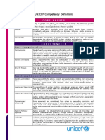 UNICEF_Competencies.pdf