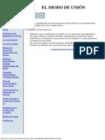 TEMA3 - EL DIODO DE UNIÓN.pdf