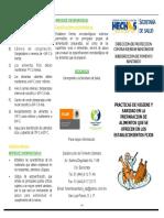02 NORMA 093.pdf