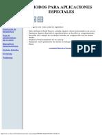 TEMA5 - DIODOS PARA APLICACIONES ESPECIALES.pdf