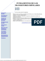 TEMA7 - FUNDAMENTOS DE LOS TRANSISTORES BIPOLARES.pdf