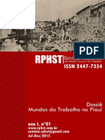 Revista-Piauiense-de-Historia-Social-e-do-Trabalho-Ano-I-n-01.pdf