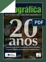 Revista AGB Dez2015-Completa