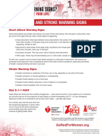 grfw-heart stroke-warning-flyer