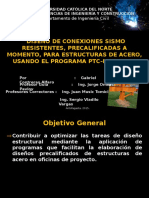 At-PT Gabriel C 20-05-2015