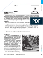 combate escenico pawel rouba.pdf