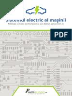 Sistemul Electric