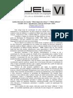 VIJELUERJ_SC_XXVI_R01.pdf