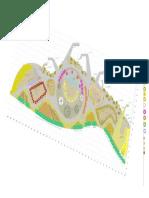 Design Evolution LANDSCAPE _ -2D