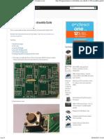 CNC Shield Guide.pdf