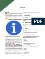 Tipaza Wiki