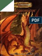 3-5-draconomicon-vf.pdf