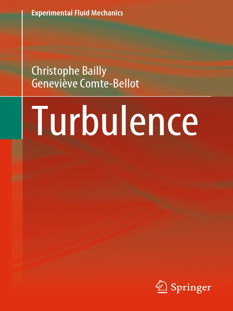 Bailly turbulence turbulence fluid dynamics fandeluxe Image collections