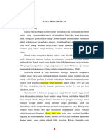 (15) BAB 1. PENDAHULUAN-2(Revisi)