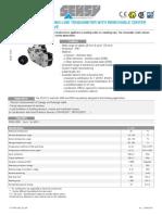 Line Tensiometer Sensy FP-5580-5585_EN