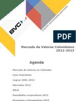 informe BVC.pdf