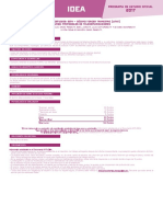 20161215 194712 13 Protocolos de Telecomunicaciones Pe2014 Tri1-17