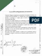 Doc3 Allegato Regolamento Notaio Roberto Franco