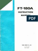 88207211-ft-180a.pdf