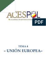 RESUMEN TEMA 4 ACESPOL.pdf