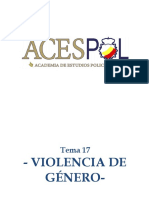 RESUMEN TEMA 17 ACESPOL .pdf