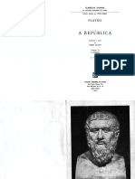 A República de Platão.pdf