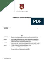 STRATEGIK&TAKTIKAL HEM 2017-2019.docx