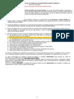 Defensoria Publica Ns Edital 001 2017