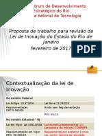 PropostaPlanodeTrabalho_CâmaraSetorialTecnologia