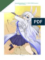 Arifureta Shokugyou de Sekai Saikyou Vol 01