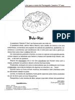 PT Ficha de preparação para o teste de janeiro.pdf