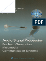 Audio.Signal.Processing.For.Next.Generation.Multimedia.Communication.Systems.pdf