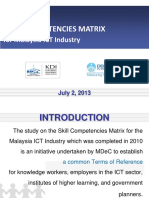 9 Skills Competency Matrix.pdf