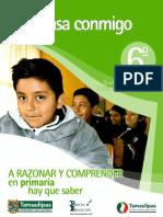 Piensa_Conmigo_6to_Primaria.pdf