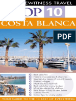 Costa Blanca.pdf