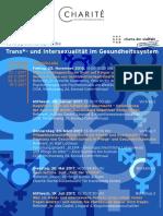 TransInterSex_Plak