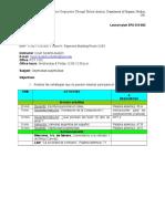 SPA 310-002 Lesson plan (Jan. 30th, 2017).docx