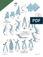 penguin.pdf