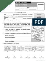 Ficha de Avaliação set-out - 3º ano EM_I.pdf