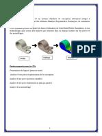 TP Simulation CFM5