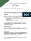 Practica 3 - LCA1-Mlb