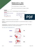 2345unit11geometrynotes-transformationalgeometry