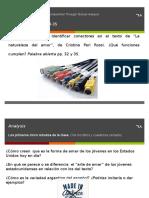 SPA 310 Capítulo 1 pp. 45-50