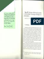 Costa 2011 PercursosReflexivos-2