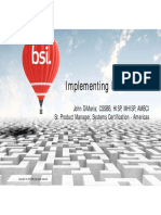 Implemting IS09001-2015.pdf