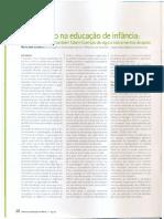 Artigo APEI.pdf